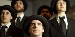man-met-hoed-scenefoto-nieuw-3