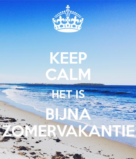 keep-calm-het-is-bijna-zomervakantie-2