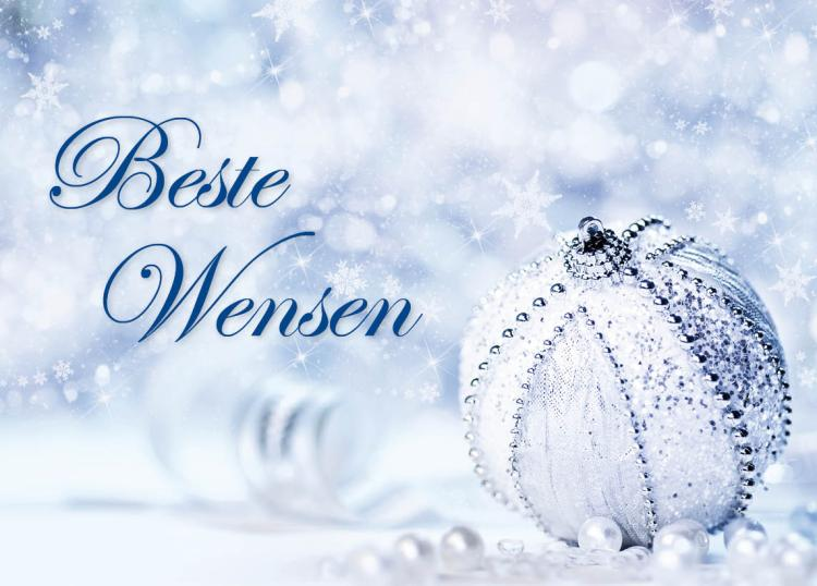 kerstwensen_website_nieuws_412x296